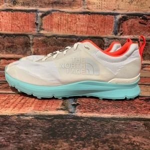 The North Face Milan Shoes